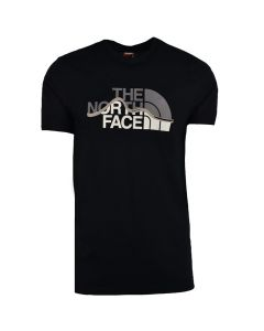 TNF16B-THE-NORTH-FACE-MOUNTAIN-LINE-TEE-BLACK-A3G2-V1