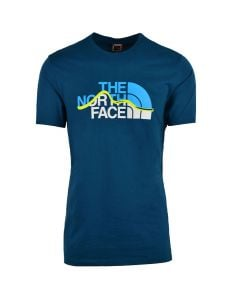 TNF16MB-THE-NORTH-FACE-MOUNTAIN-LINE-TEE-BLUE-A3G2-V1