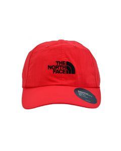 Shop The North Face Horizon Cap Red at Studio 88 Online