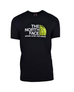 TNF65B-THE-NORTH-FACE-RUST-2-TEE-BLACK-4M68JK3-V1