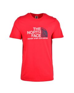 TNF65RR-THE-NORTH-FACE-RUST-2-TS-HIRT-ROCOCCO-RED-V1