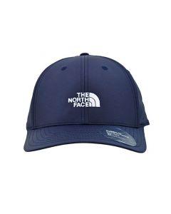 TNF83N-THE-NORTH-FACE-67-CLASSIC-TECH-CAP-NAVY-3FK5RG1-V1