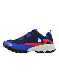 TNF99BL-THE-NORTH-FACE-ARCHIVE-TRAIL-BLUE-NF0A4CET-Z45-V1