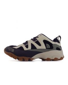 TNF99N-THE-NORTH-FACE-SJ2-ARCHIVE-TRAIL-NAVY-NF0A4CET-SJ2-V1