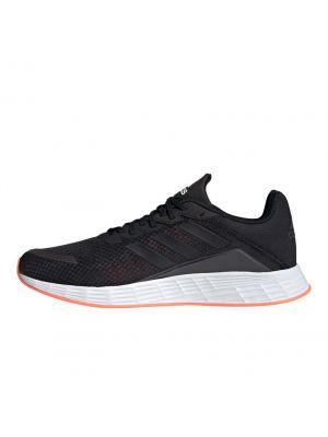 Shop adidas Performance Duramo 9 Sneaker Mens Grey Three at Studio 88 Online