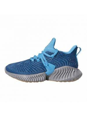 Shop adidas Alphabounce Instict Sneaker Legmar Blue at Studio 88 Online