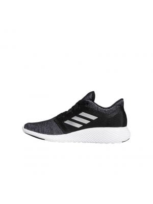 Shop adidas Performance Edge Lux 3 Sneaker Womens Black Silver at Studio 88 Online