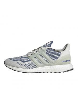 Shop adidas Performance Ultraboost 6.0 DNA Sneaker Mens Non Dyed Crew Blue at Studio 88 Online