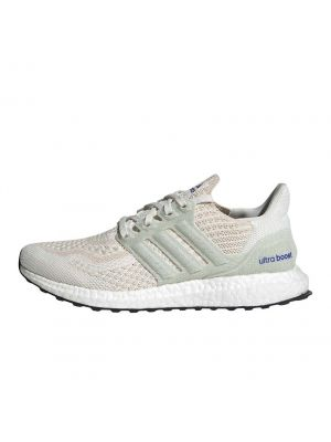 Shop adidas Performance Ultraboost 6.0 DNA Mens Sneaker Non Dyed Halo Ivory at Studio 88 Online