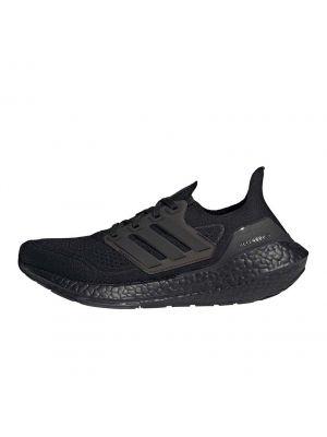 Shop adidas Performance Ultraboost 21 Womens Sneaker Core Black at Studio 88 Online