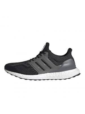Shop adidas Performance NASA x Ultraboost 5.0 DNA Mens Sneaker Black Iron at Studio 88 Online
