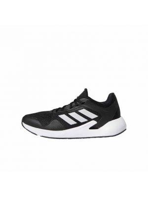 Shop adidas Performance Alphatorsion Sneaker Womens Core Black Cloud White at Studio 88 Online