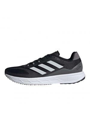 Shop adidas Performance SL20.2 Sneaker Mens Core Black Grey Five at Studio 88 Online