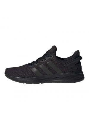 Shop adidas Lite Racer BYD 2.0 Sneaker Mens Core Black at Studio 88 Online