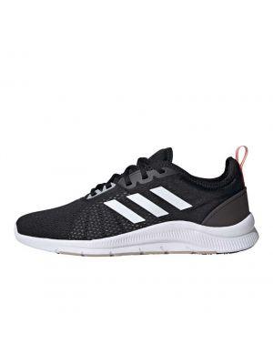Shop adidas Performance Asweetrain Sneaker Mens Core Black Grey Two at Studio 88 Online