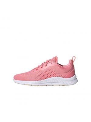 Shop adidas Performance Novamotion Sneaker Womens Super Pop at Studio 88 Online