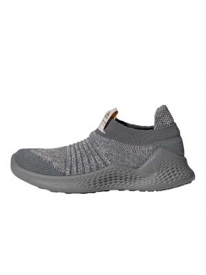 Shop adidas Performance Rapidbounce + Sneaker Youth Grey Three Gold Met at Studio 88 Online