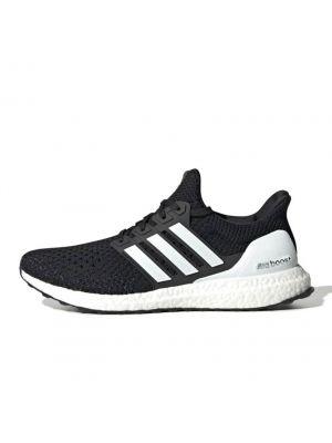 Shop adidas Performance Ultraboost Clima Mens Sneaker Core Black Carbon at Studio 88 Online