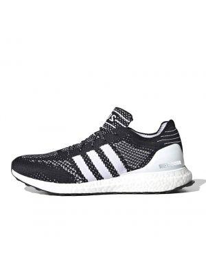 Shop adidas Ultraboost DNA Prime Sneaker Mens Core Black Cloud White at Studio 88 Online
