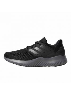 Shop adidas Alphabounce RC X Sneaker Youth Black at Studio 88 Online
