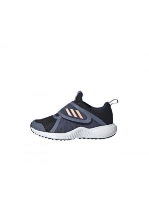 Shop adidas Performance Fortarun X CF Sneaker Kids Legend Ink Glow Pink at Studio 88 Online