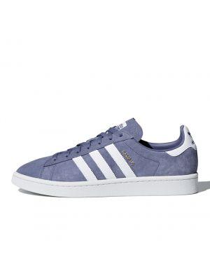 Shop adidas Originals Campus Rawind Sneaker Mens Blue at Studio 88 Online