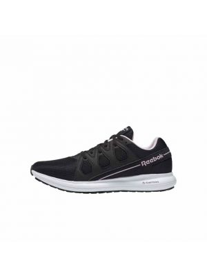 Shop Reebok Driftium 2.0 Sneaker Womens Black Black at Studio 88 Online