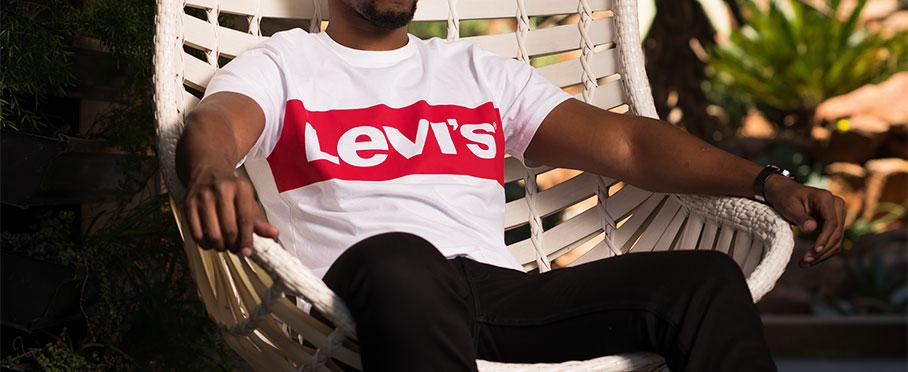 Levi's | Studio88