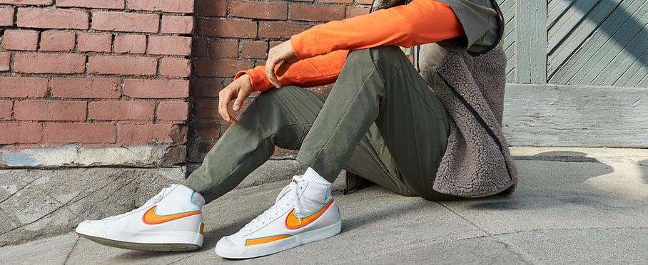 Nike | Studio88